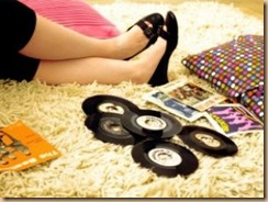 vinyl_music_pillow_262818_l
